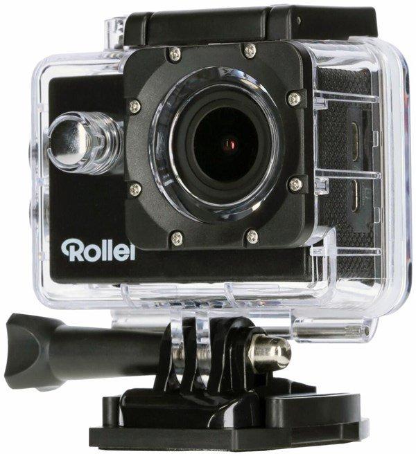 Aktioncam