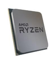 Kaufberatung AMD Prozessoren