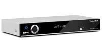 Kaufberatung DVBS2-Receiver