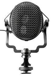 Kaufberatung Mikrofone