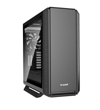 Kaufberatung Mini-ITX-Gehäuse