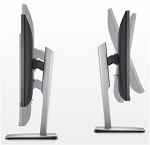 Ergonomie Monitor