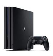 Kaufberatung PlayStation 4