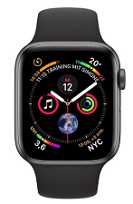 Kaufberatung Smartwatch