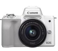 Kaufberatung Systemkameras