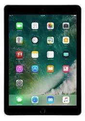 ios Tablet