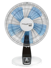 Kaufberatung Ventilator