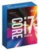 Intel Code i7 Prozessor