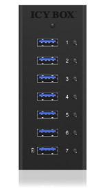 Kaufberatung USB-Hubs
