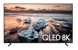 Q9 4K