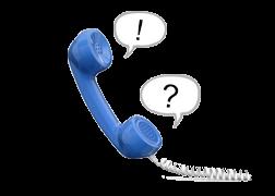 Telefonhöhrer