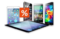 WSV Handys