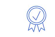 Eizo Office Monitore Zuverlässigkeit