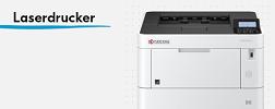 Kyocera Laserdrucker