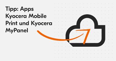 Kyocera Apps