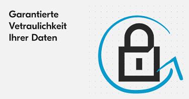 Kyocera Drucker Sicherheit