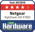 Games Hardware Testlogo