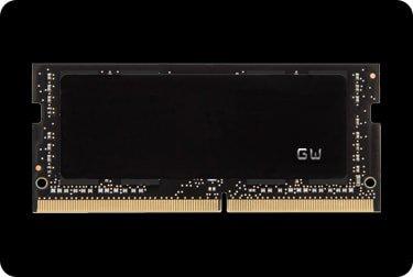 computeruniverse Gamingworld RAM