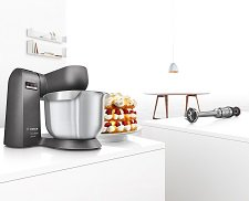 Bosch Küchenmaschinen