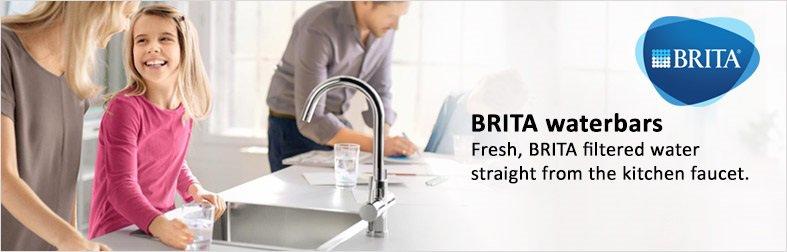 Brita Waterbar