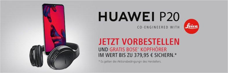 Huawei Nov2