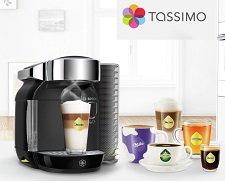 Bosch Tassimo