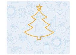 zurück zum Weihnachtsportal