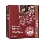 Original Jura-Kaffee bei computeruniverse bestellen