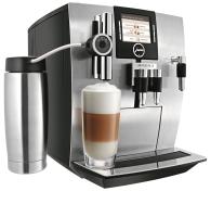 Jura Kaffeemaschinen bei computeruniverse bestellen