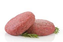 KitchenAid Culinary Center - Fleisch verarbeiten