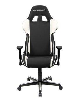 Gaming Stühle bei computeruniverse bestellen