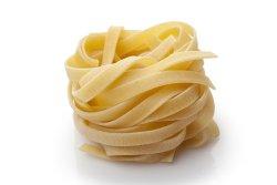 KitchenAid Culinary Center - Pasta und Nudeln zubereiten