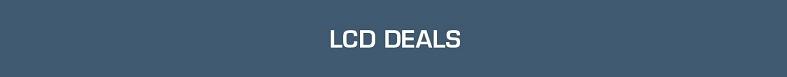 ASUS LCD-Deals