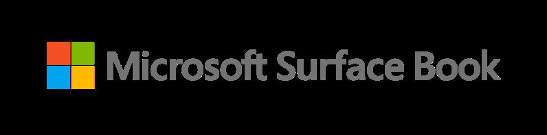 Microsoft Surface Book bei computeruniverse