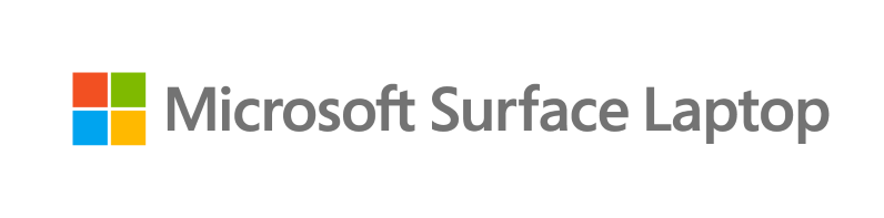 Microsoft Surface Laptop bei computeruniverse