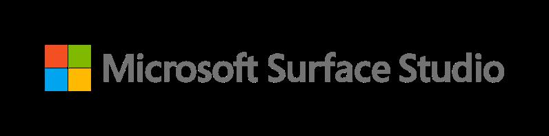 Microsoft Surface Studio bei computeruniverse