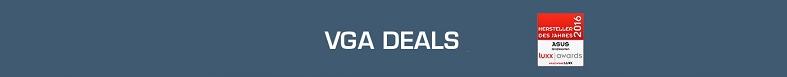 ASUS VGA-Deals