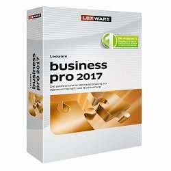 Business 2017