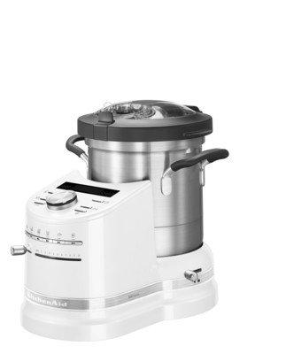 KitchenAid Kochmaschinen