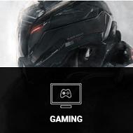 iiyama Gaming Monitore