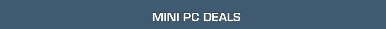 ASUS Mini-PC-Deals