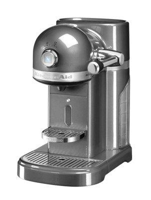 KitchenAid Nespressomaschinen