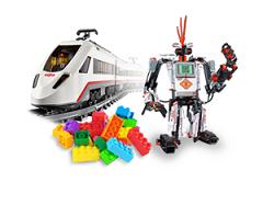 Toys & Gadgets