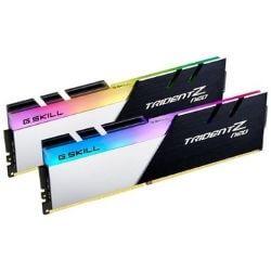 Reduzierter RAM
