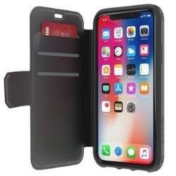 Reduzierte Handyhüllen