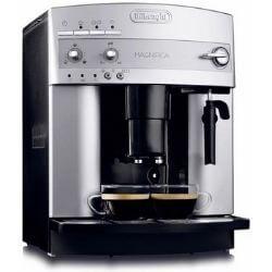 Reduzierte Kaffeevollautomaten