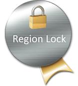 Regionslock