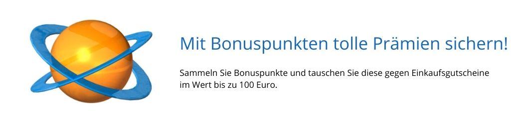 bonuspunkte-banner-xl