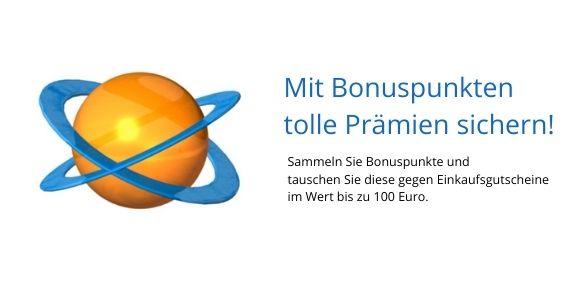 bonuspunktebanner-sx