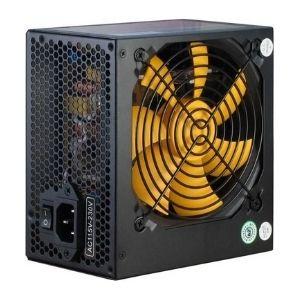 Netzteil für PC